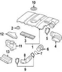 2000 vw jetta 2 0 engine diagram 2000 image wiring similiar vw engine parts diagram keywords on 2000 vw jetta 2 0 engine diagram