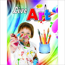 children drawing book children drawing book manufacturer coloring book