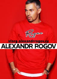 <b>AlexandrRogov</b>.com | ВКонтакте