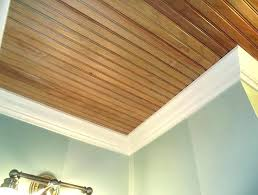 pine plank ceiling pine plank ceiling tongue and groove ceiling knotty pine tongue groove ceiling home