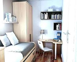 medium size of small apartment decor ideas on a budget bedroom decorating white walls one decoration