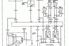 universal power window wiring diagram power window electrical power window wiring diagram chevy at Car Power Window Wiring Diagram