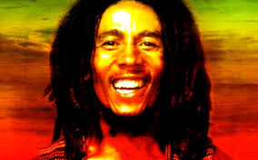 2560x1600 large bob marley wallpaper 2560x1600