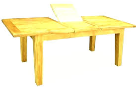 expandable wood dining table expandable dining tables scroll to previous item extendable