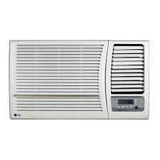 carrier window air conditioner. lg 1 ton 3 star lwa3bp3f window air conditioner carrier