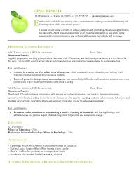 sample resume for a teacher cv format teacher format for teacher resume sample teacher resume