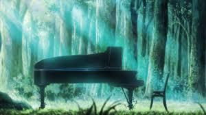 anime music wallpaper piano. Wonderful Piano Piano Full HD Wallpaper And Anime Music L