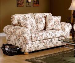 traditional sofa designs. Floral Pattern Fabric Traditional Sofa Designs R