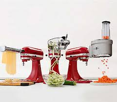 kitchenaid mixer colors. for everything you want to make kitchenaid mixer colors