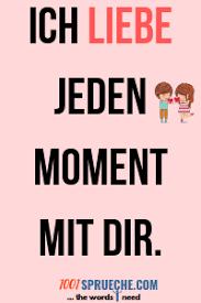 Instagram Sprüche 79 Liebe Zum Nachdenken Cool Englisch
