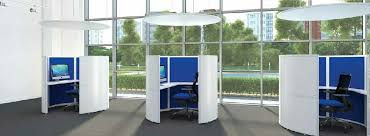 Pods office Individual Acoustic Office Screens Acoustic Meeting Pods Acoustic Pods Acoustic Office Pods Office Pods Acoustic Office Pods London Essex Kent Surrey Acoustic Office Screens Acoustic Office Screens Acoustic Meeting Pods Acoustic Pods