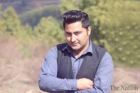 Has No Objection govt has no objection to Mashal case shifting 31