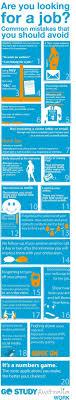 Best 25 Cv Infographic Ideas On Pinterest Curriculum Design