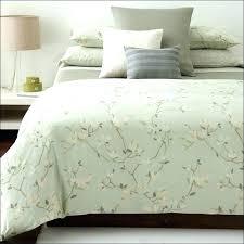 kenneth cole reaction home mineral comforter landscape bedding duvet covers master stone blue
