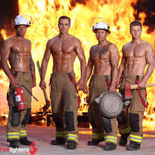 Australian Firefighters Calendar - Home | Facebook