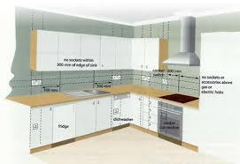 3 pole fan isolator switch wiring diagram schematics and wiring 3 phase isolator switch wiring diagram nilza