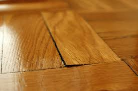hardwood floors can help make any room look more elegant and ious but they can be a pain to clean and maintain water humidity or even old age can