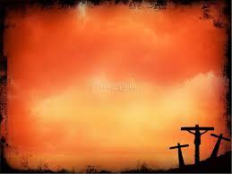 Good Friday Powerpoint Sermon Easter Sunday Resurrection Powerpoints