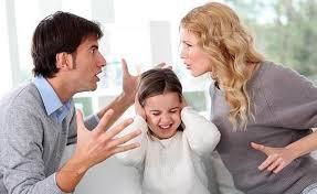 Resultado de imagen de fotos divorcio
