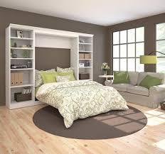 it is not always easy but thanks to wall beds you can create a comfortable convenient and tidy guest room even in a small space