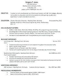 Technical Skills For Resume – Xpopblog.com