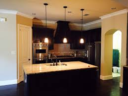 photo of armando s cleaning service dallas tx united states kitchen cleaning granite