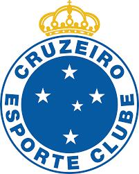 Resultado de imagem para Cruzeiro