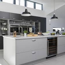 Centerpiece Kitchen Countertop Design Bloxburg Ideas Grey Backsplash