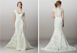 fall 2013 wedding dress bridal gown 5832