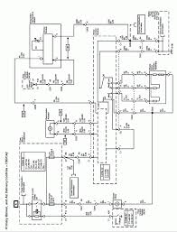 Trane furnace blower motor wiring diagram century fan chevy hvac carrier goodman 840