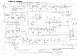 maxon cb mic wiring diagrams wiring diagrams best cb radio microphone wiring wiring library 4 pin cb mic wiring maxon cb mic wiring diagrams