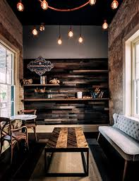Best in texas by far. The Coffee Lover S Guide To San Antonio San Antonio Magazine