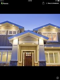 under soffit lighting. Exterior Recessed Lighting In Soffits Luxury Windows And Under Eaves Home Soffit
