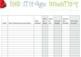 format of inventory stock excel sheet download sample inventory list template download