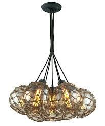 home design coastal pendant lights for kitchen