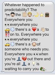 Emoji Know Your Meme