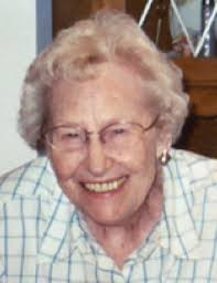 Geneva Smith Obituary - Foley, Minnesota , Foley Funeral Home and Cremation  Provider | Tribute Arcive