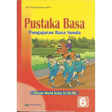 Contoh soal rumus probabilitas matematika yang lain : Jual Sd Kelas 6 Buku Bahasa Sunda Pustaka Basa Kelas 6 Sd Jakarta Pusat Garda 123 Tokopedia