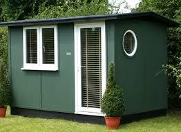 smart garden office. SmartSolo-Garden-Office Smart Garden Office