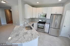 Kitchen Cabinets Fairfax Va Amazing 48 Cannon Ridge Ct Unit V Fairfax VA 48 Realtor