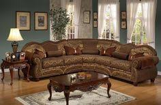 traditional furniture living room. 12 Appealing Traditional Sectional Sofa Picture Ideas : List Of . Furniture Living Room
