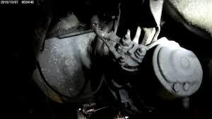 1998 jeep wrangler 2 5l starter easy install youtube 1994 Jeep Wrangler Wiring Diagram 1998 jeep wrangler 2 5l starter easy install