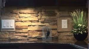 Stone veneer kitchen backsplash Self Adhesive Alfa Img Showing u003e Peel And Stick Stone Veneer Darwin Disproved Alfa Img Showing u003e Peel And Stick Stone Veneer Beautiful