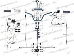 2001 mitsubishi mirage wiring harness part engine control wiring 2001 mitsubishi mirage wiring harness part auto electrical wiring rh wiringdiagramfluffer herokuapp com 1997 mitsubishi mirage