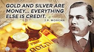 The 101 Best Gold Quotes From History Goldsilver Goldsilvercom