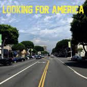 Itunescharts Net Looking For America By Lana Del Rey