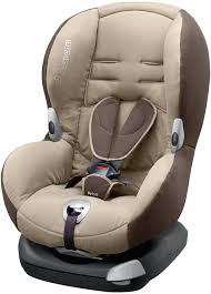 full size of maxi cosi car seat baby seats strollers image base babies r us