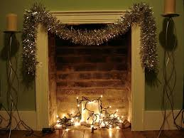 10 non tacky ways to decorate with lights year round