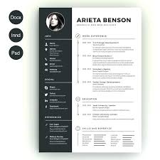 Font Size For Resumes 40 Best The Fonts To Use Your Resume Awesome Good Resume Font