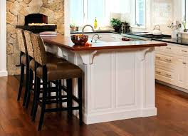diy kitchen island ikea. Contemporary Ikea Kitchen Island Cabinets Diy Using Ikea In N